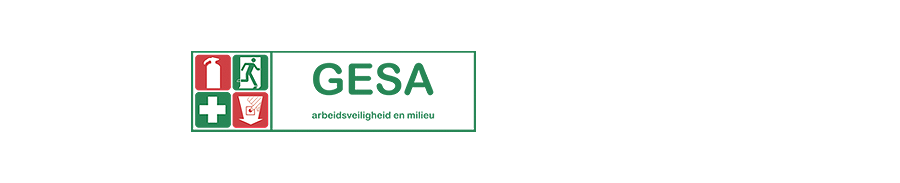 GESA health and safety & environment